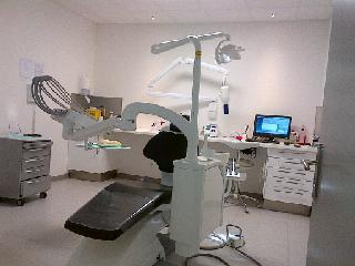 Foto del 5 de febrero de 2016 18:56, Centre dentaire DENTALYA, 2 Rue le Corbusier, 13090 Aix-en-Provence, France