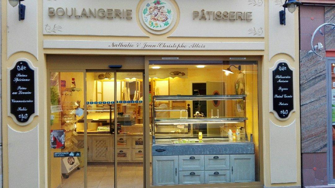 Photo du 3 décembre 2016 11:15, Alloix Jeanchristophe, 54 Grande Rue, 07300 Tournon-sur-Rhône, France