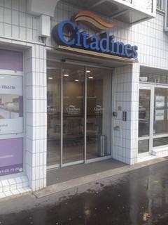 Foto vom 7. März 2018 15:09, Apart'Hôtel Citadines, 67 Avenue du Maine, 75014 Paris, France