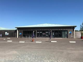 Foto vom 25. Mai 2017 14:47, Aquarium 7 Continents, Avenue de la Mine, 85440 Talmont-Saint-Hilaire, France