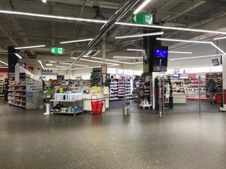 Photo du 22 juin 2017 17:57, Parapharmacie by Auchan, 15 Tunnel de Nanterre-La Défense, 92800 Puteaux, France