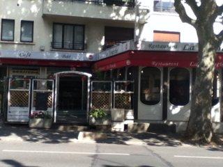 Photo du 9 août 2016 10:52, Bar - Restaurant LA FOURCHE, Bis, 10 Avenue Jean Baptiste Fortin, 92220 Bagneux, Francia