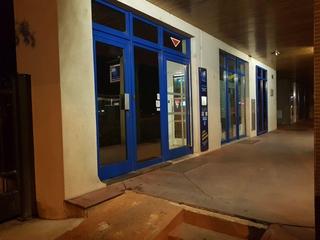 Photo du 29 juin 2017 20:32, Banque Populaire Bourgogne Franche-Comté, 16 Quai Nicolas Rolin, 21000 Dijon, France