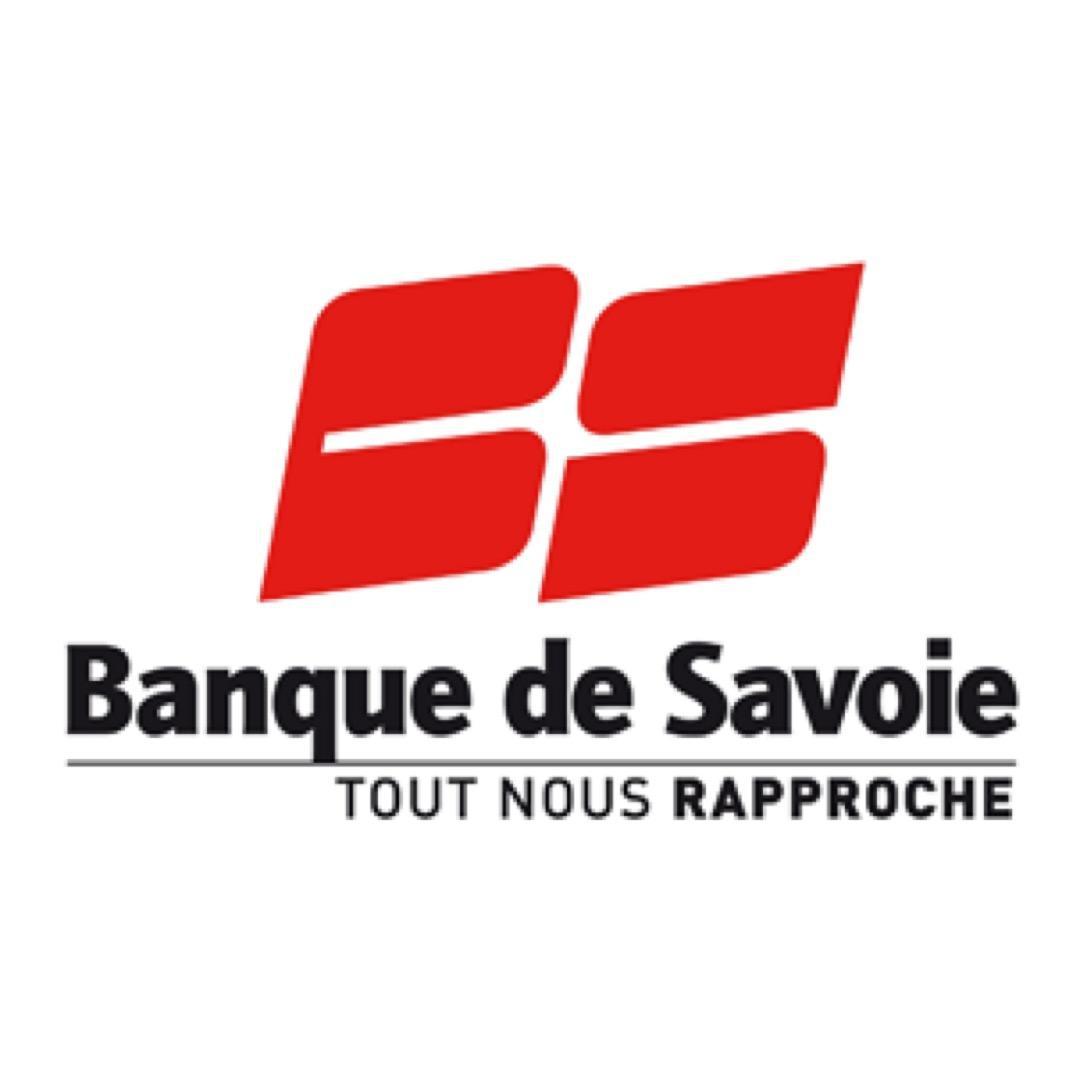Photo du 3 juin 2017 19:16, Banque de Savoie, 141 rue de Genève, BP 20535, 73105 Aix-les-Bains, France