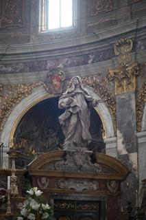 Photo du 21 juin 2017 14:25, Basilica della Santissima Annunziata, Piazza SS Annunziata, 50122 Firenze, Italien