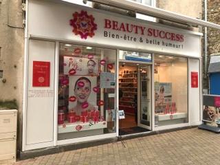 Foto vom 11. März 2017 15:12, Beauty Success, 9 Rue Saint-Sauveur, 50400 Granville, France