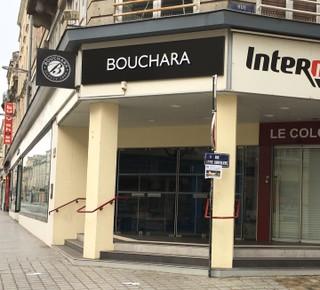 Foto vom 19. November 2017 14:01, Bouchara Laval, 42 Rue du Général de Gaulle, 53000 Laval, France