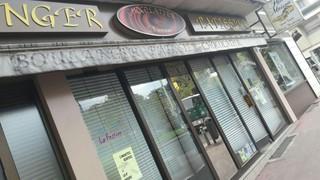 Photo du 20 septembre 2017 08:47, Boulangerie pâtisserie Vicarini, 14 Quai de Verdun, 73000 Chambéry, France