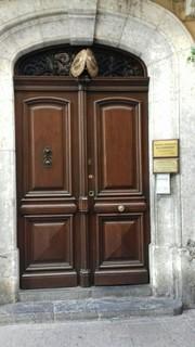 Foto del 18 de septiembre de 2017 13:24, Bruno Desboeufs Sabelline Desboeufs, 2 Rue Cité Bartissol, 66000 Perpignan, France