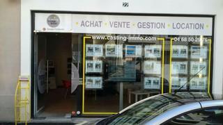 Foto del 18 de septiembre de 2017 13:28, CASTING IMMOBILIER, 22 Rue du Castillet, 66000 Perpignan, France