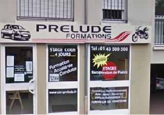 Photo du 28 novembre 2016 07:17, Cer Prélude, 54 Rue Boucicaut, 92260 Fontenay-aux-Roses, France