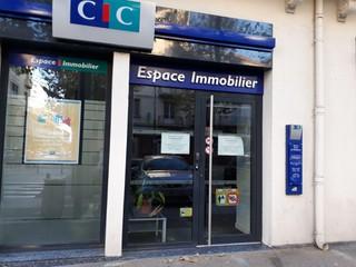 Photo of the November 18, 2017 2:55 PM, CIC Iberbanco Perpignan, 16 Boulevard Georges Clemenceau, 66000 Perpignan, France