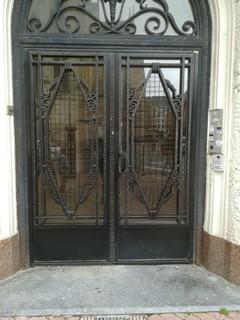 Foto vom 22. Oktober 2017 13:57, Cabinet d'avocats Lille Legal, 2 Rue du Priez, 59800 Lille, Frankreich