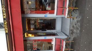 Foto del 5 de enero de 2018 10:12, Café Pierre (Bistrot, Restaurant, Brunch Paris), 202 Rue du Faubourg Saint-Antoine, 75012 Paris, France