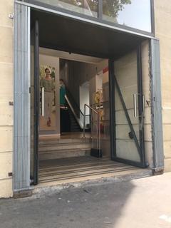 Photo du 22 juin 2017 14:03, Camaïeu, 13 Place de la République, 75003 Paris, Frankreich