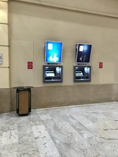 Foto del 14 de junio de 2018 17:20, Carrefour Banque, 280 Avenue Gabriel Péri, 78360 Montesson, France