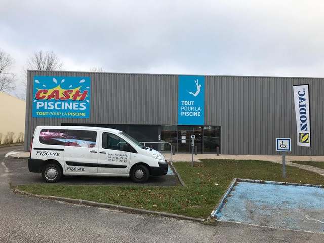 Cash Piscines Quetigny Detailed Accessibility Jaccede