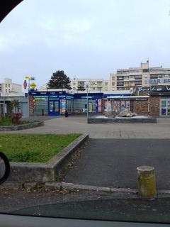 Photo of the November 19, 2017 7:36 PM, Centre Commercial L'Esplanade, Place du Chapeau de Gendarme, 49000 Angers, France
