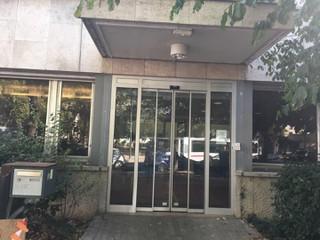 Photo du 15 septembre 2017 08:53, Centre communal d'actions sociales, 11 Rue du Sergent Michel Berthet, Lyon, France
