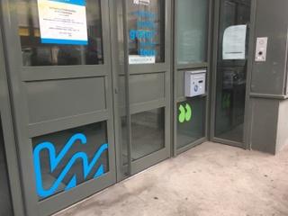 Foto vom 10. März 2017 14:10, CIO de Villejuif, 4 Avenue Paul Vaillant Couturier, 94800 Villejuif, France