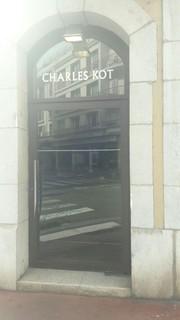 Foto del 25 de septiembre de 2017 10:44, Charles Kot, 27 Rue Vaugelas, 74000 Annecy, France