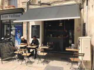Photo du 23 mai 2018 12:20, Chez Darunee / restaurant Thaï authentique, 64 Rue Saint-Guilhem, 34000 Montpellier, France