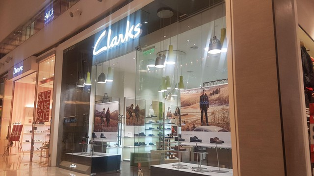 11657bc4 Clarks | Kuala Lumpur | Detailed accessibility - Jaccede