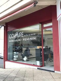 Photo du 17 octobre 2017 08:37, Coiffure, 2 Impasse de la Palière, Agneaux, France