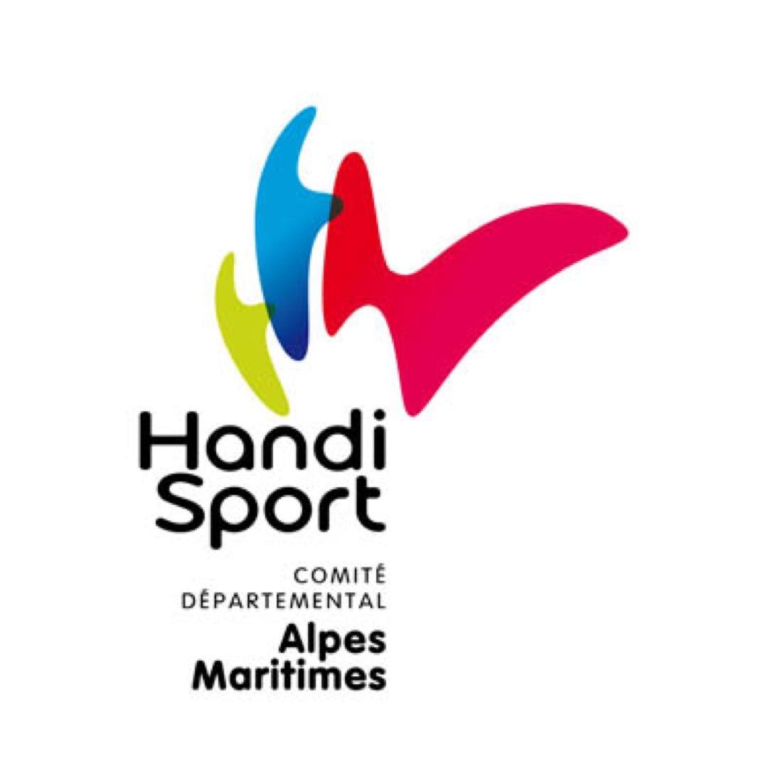 Photo of the October 31, 2017 9:04 PM, Comité Départemental Handisport, 19 Boulevard d'Alsace, 06400 Cannes, France