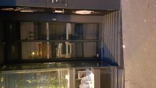 Foto del 16 de noviembre de 2017 6:40, Comptoir Joffrin Lepic, 5 Rue Lepic, 75018 Paris, France