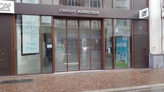 Foto vom 22. Oktober 2017 15:24, Crédit Agricole Nord de France - Cœur de Lille, 73-75 Rue de Béthune, 59800 Lille, France