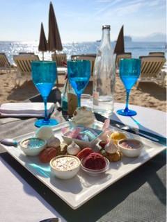 Foto vom 31. Oktober 2017 14:15, Croisette Beach Cannes, Croisette Beach Cannes, France