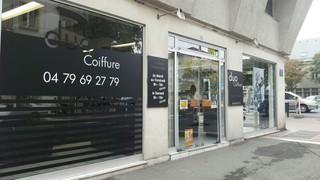 Photo du 20 septembre 2017 08:20, DUO COIFFURE, 95 Avenue Maréchal Leclerc, 73000 Chambéry, France