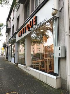 Photo of the October 17, 2017 1:53 PM, Debon Michel, 19 Rue Torteron, 50000 Saint-Lô, France
