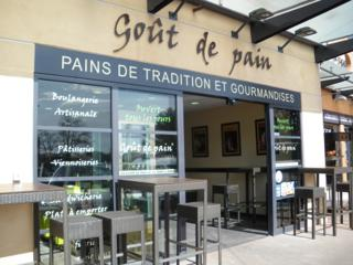 Photo du 5 février 2016 18:56, Swarovski Jas De Bouffan, Centre Commercial Casino 210, Avenue de Bredasque, 13090 Aix-en-Provence, Frankreich