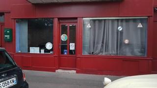 Photo of the June 17, 2017 8:00 PM, Driving School Marriaux Denis, 12 Rue du Bourg Voisin, 21140 Semur-en-Auxois, France