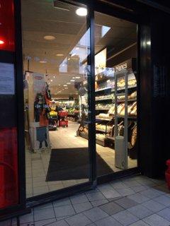 Foto vom 13. Oktober 2016 14:12, Market, 79 Rue de Seine, 75006 Paris, France