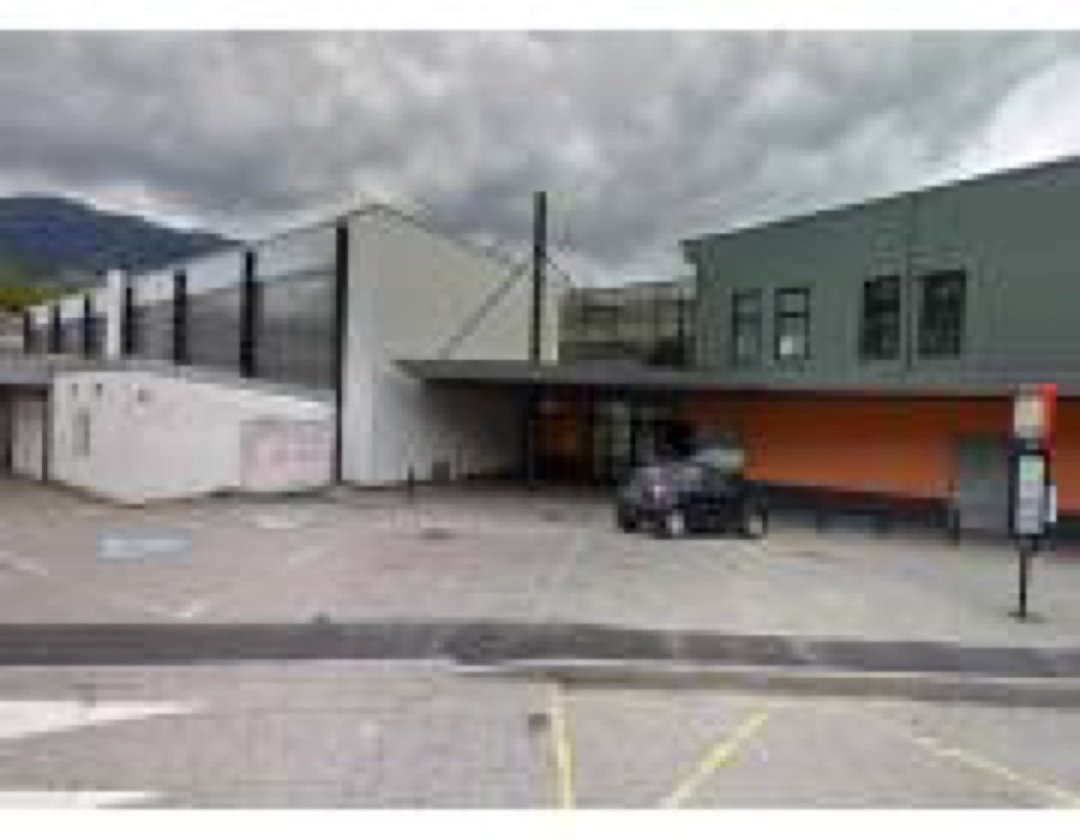 Photo du 17 juin 2016 18:33, Gymnase de Marlioz, 120 Chemin du Lycée, 73100 Aix-les-Bains, France