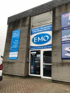 Foto vom 16. Oktober 2017 13:51, EMO, 50400 Granville, France