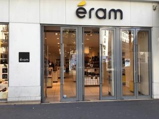 Photo du 21 septembre 2017 12:55, Eram - PARIS TEMPLE, 174 Rue du Temple, 75003 Paris, France