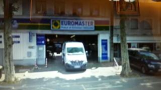 Foto vom 15. November 2017 21:08, Euromaster, 199 Avenue du Général Leclerc, 78220 Viroflay, France