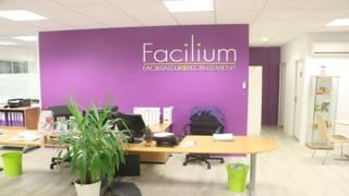 Foto vom 24. Mai 2016 22:49, Facilium - Agence Intérim Rennes, 24 Rue des Landelles, 35135 Chantepie, France