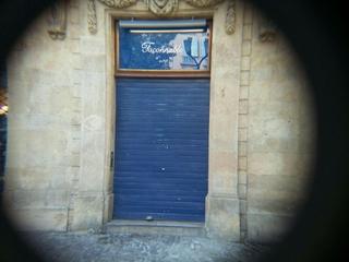 Photo du 3 septembre 2017 09:28, Façonnable, 13100, 44 Cours Mirabeau, 13100 Aix-en-Provence, France