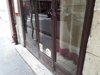 Photo du 13 juin 2018 10:32, Ferdi, 32 Rue du Mont Thabor, 75001 Paris, France