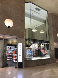 Photo of the May 23, 2017 2:36 PM, Fragonard Boutique Carrousel du Louvre, 99 Rue de Rivoli, 75001 Paris, Francia