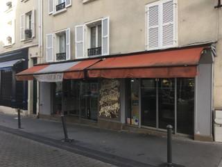 Foto del 28 de octubre de 2017 12:45, Fromagerie Co, 16 Rue de la Mairie, 92320 Châtillon, France