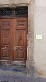 Foto del 18 de septiembre de 2017 13:16, Gaillardet Luc, 2 Rue de l'Horloge, 66000 Perpignan, France