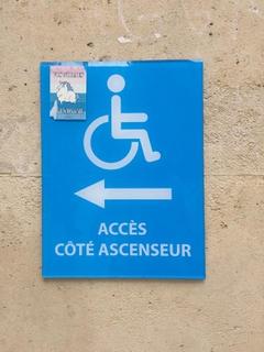 Foto vom 26. August 2017 13:25, Galerie Du Claridge, Galerie du Claridge, 74 Av. des Champs-Élysées, 75008 Paris, France