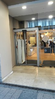 Photo of the December 1, 2016 1:45 PM, Galeries Lafayette Angers, 6 Rue d'Alsace, 49000 Angers, Frankreich