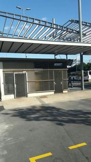Photo of the June 28, 2018 5:04 PM, Gare de Sartrouville-RER, 78500 Sartrouville, France